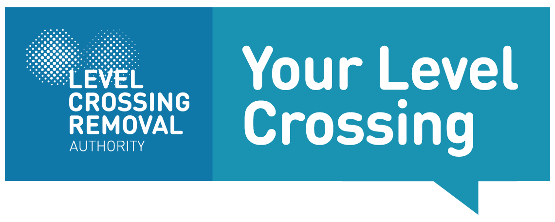 Your Level Crossing