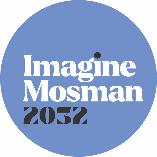 Imagine.Mosman.Logo.Circle.02.png