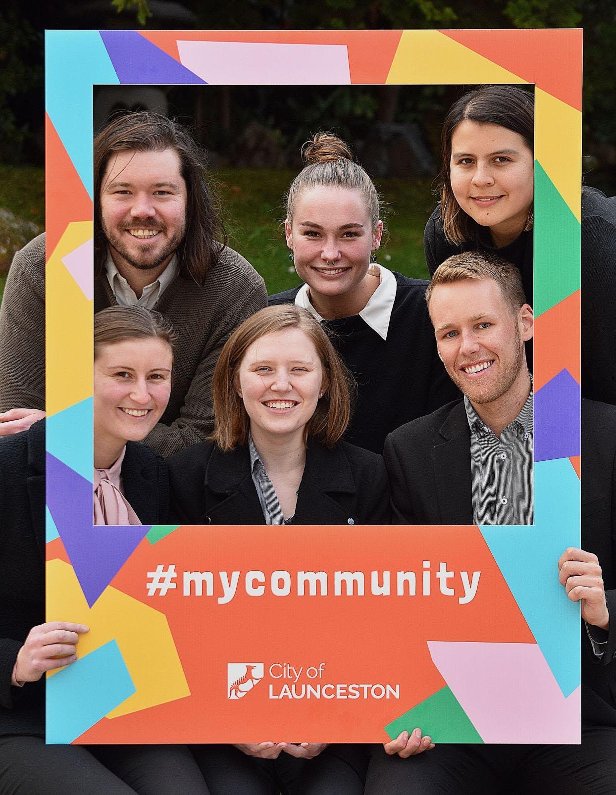 #mycommunity.jpg