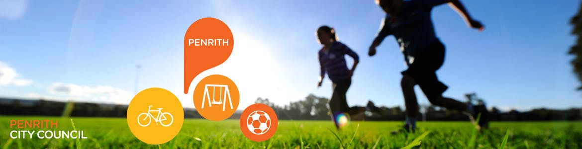 Sport, Recreation, Play and Open Spaces strategy