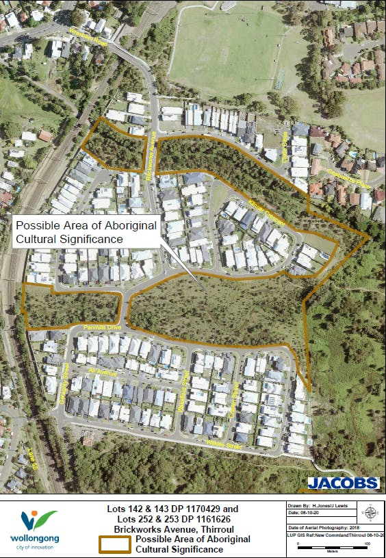 Community Land- Thirroul.png