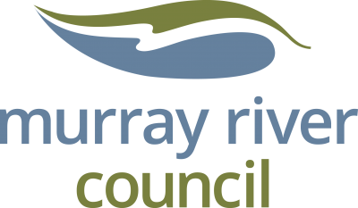 Your Say Murray River