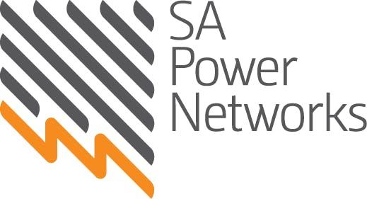 Sapn logo
