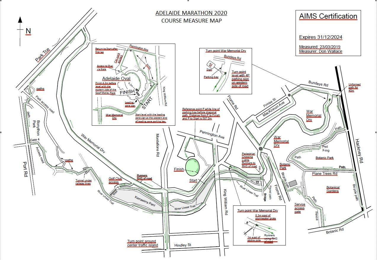 Adelaide.Marathon.Festival.JPG