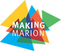 Making Marion