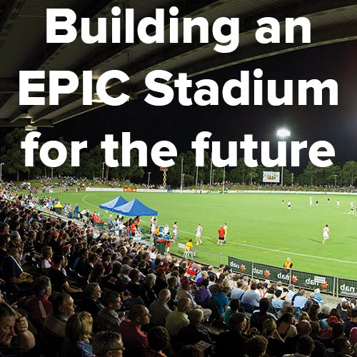 Building-an-EPIC-stadium-for-the-Future-project-THUMBNAIL2