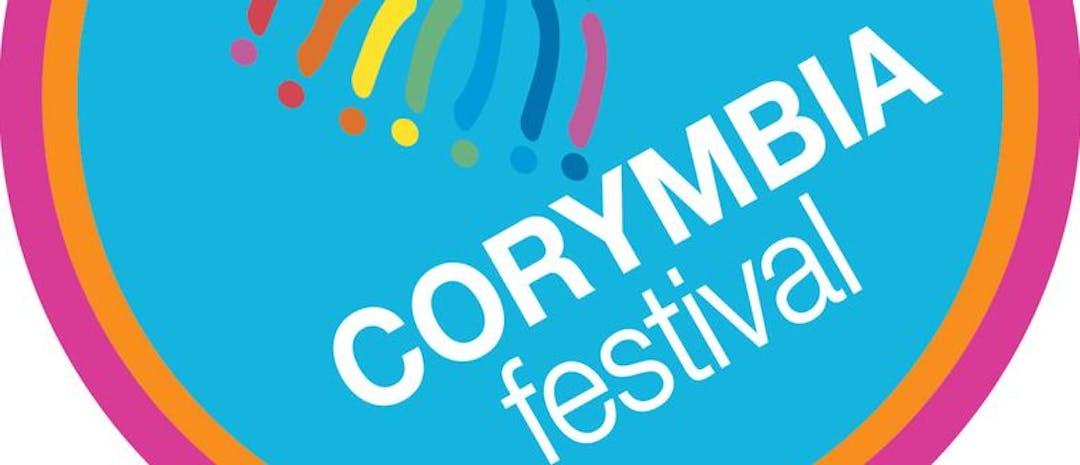 Corymbia Festival 2020