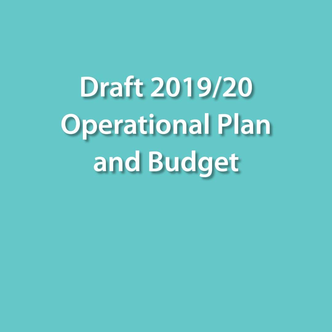 Engagementhq squares 2019 draftopbudgetplan