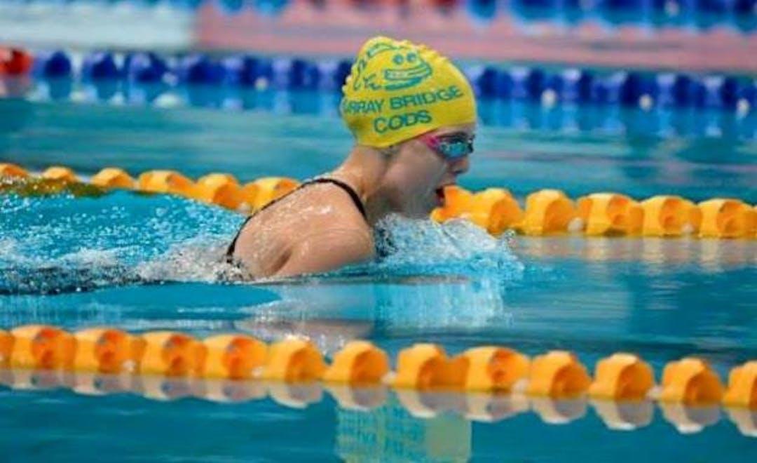 Public Consultation Murray Bridge Amateur Swimming Club Lease