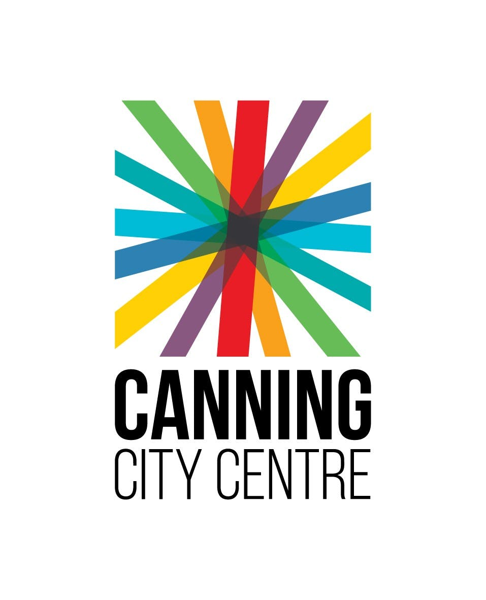 Canning City Centre.jpg