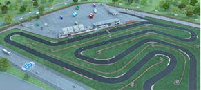Example of kart track.png