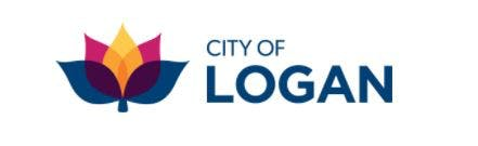 Have Your Say Logan City