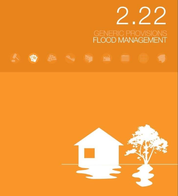 Marrickville Development Control Plan 2011