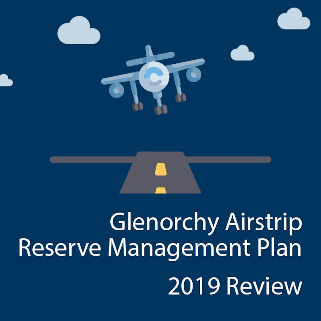 Glenorchyairstrip rmp 2019review bang the table 750 x 750