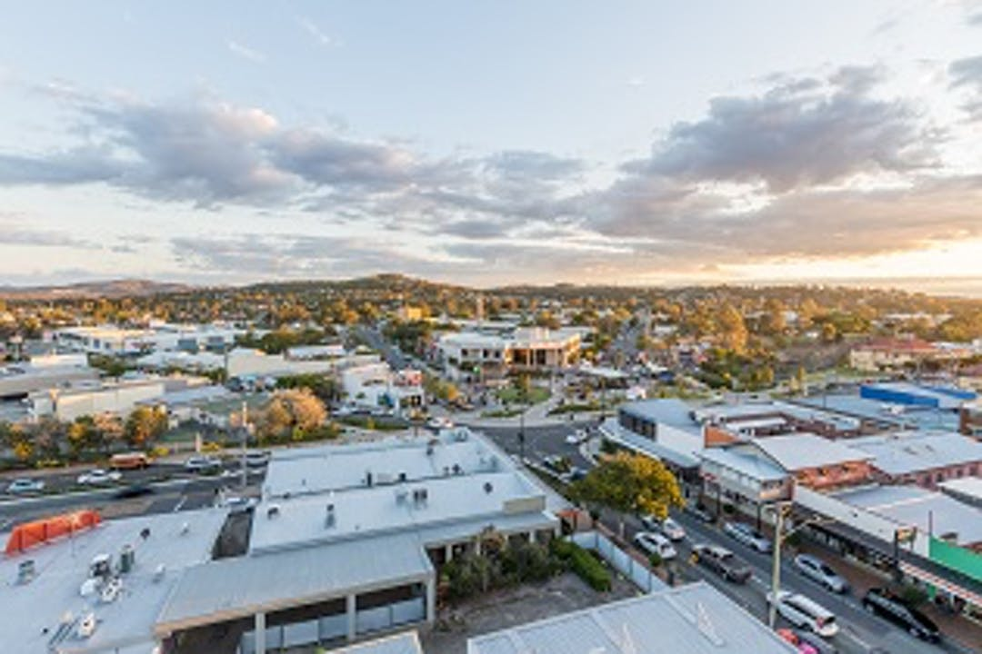 innovation placemaking beenleigh ideas summit engagement haveyoursay