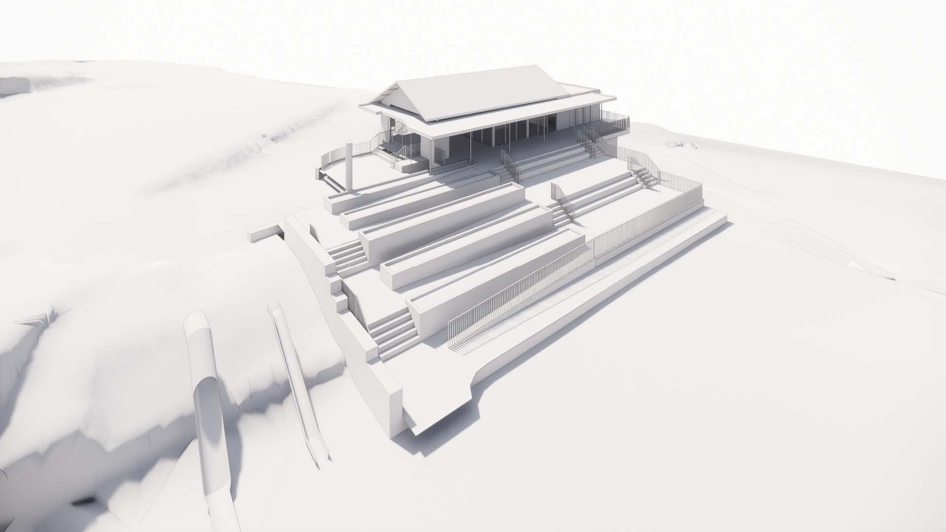 WCC_Artarmon Pavilion_3D View_Page_2.jpg