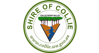 Your Say Collie Shire