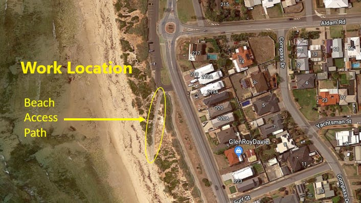 Location Map3