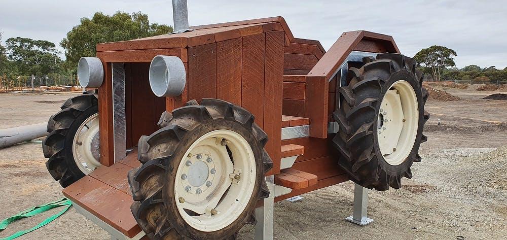 Custom Tractor.jpg