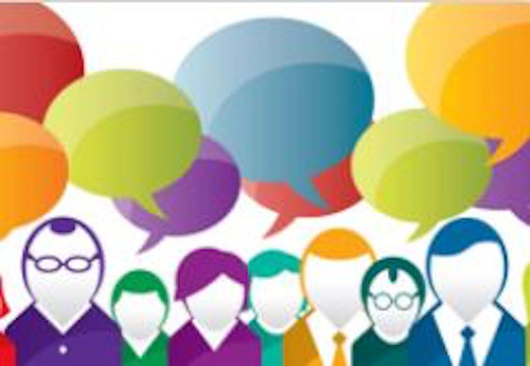 Draft Community Engagement Framework