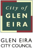 Have your say Glen Eira