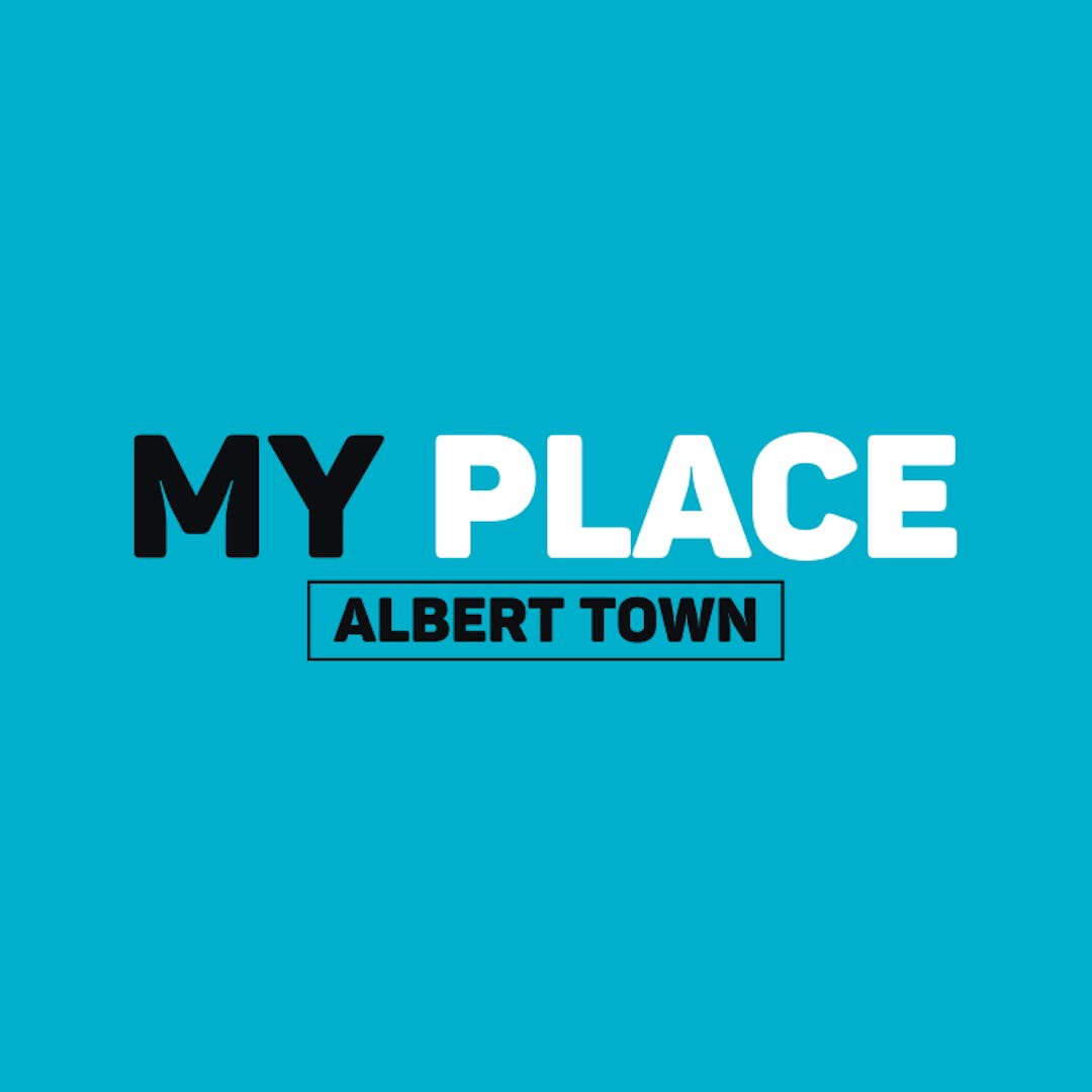 My place albert town bang the table 750 x 750