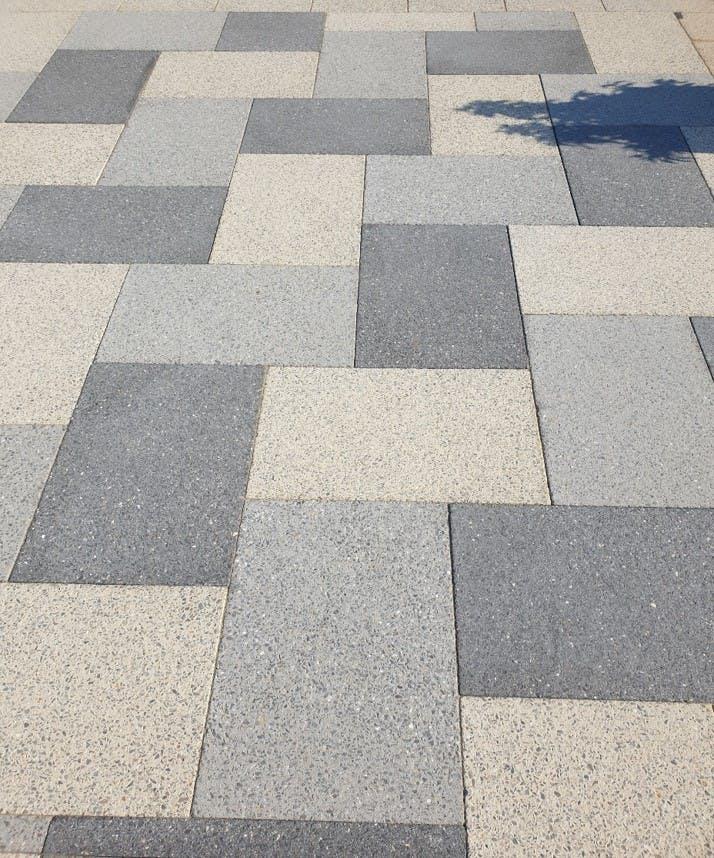 QS new pavers layout.jpg