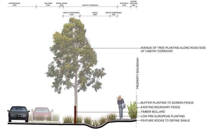 Concept Plan Image 1