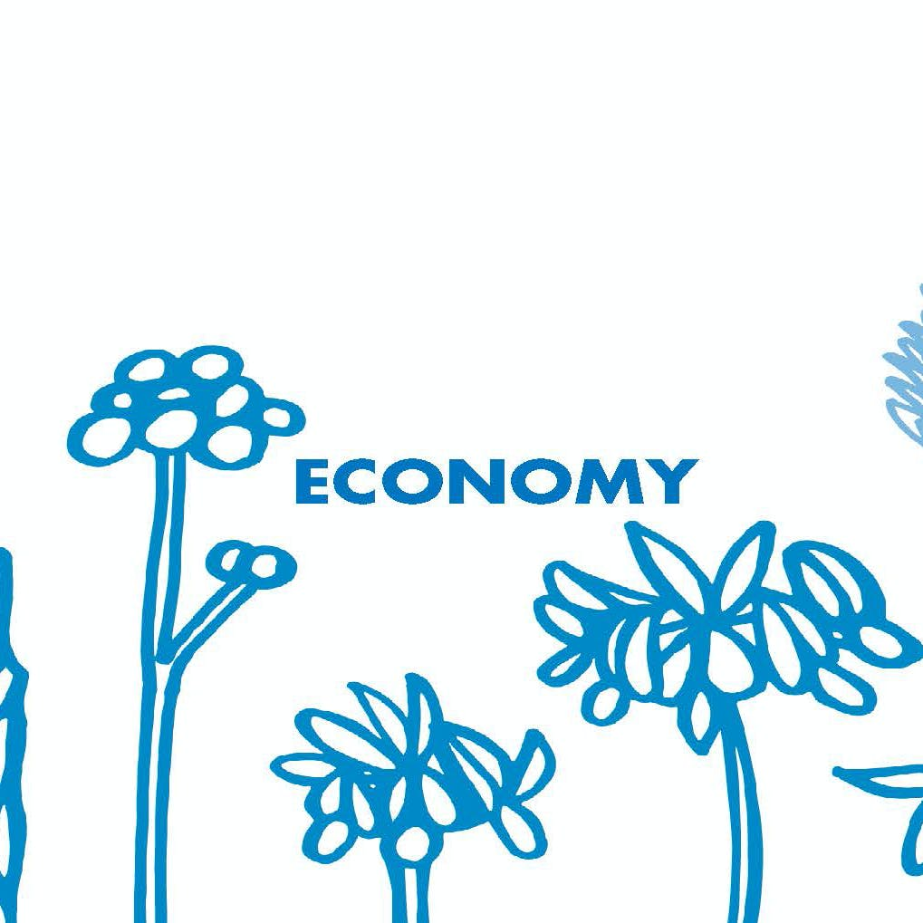 Economy 350x350 test