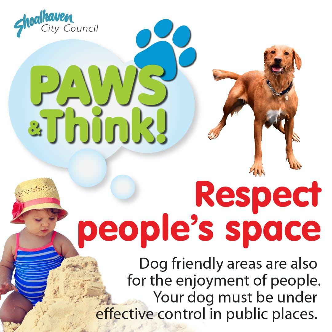 Fb Square Dog Ownership2 03