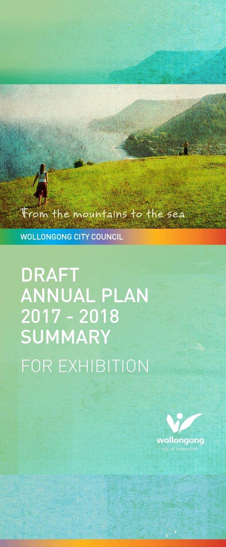 1453456 017 draft annualplan brochure