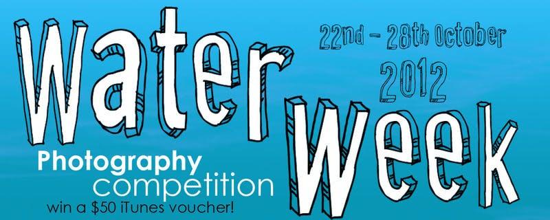 Water Week