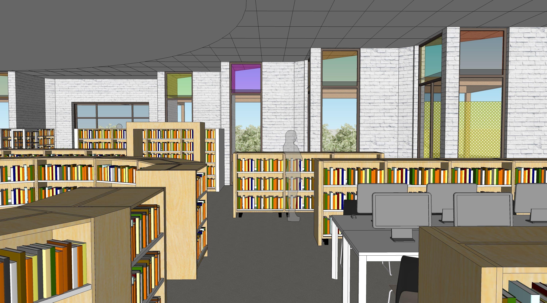 Computer hub 2.jpeg