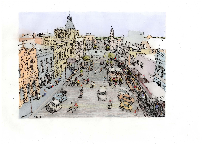 Illustration_2_Lydiard_Street_South