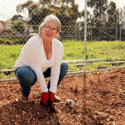 Kays Ave Tree Planting Marrickville 15 Aug2015 17