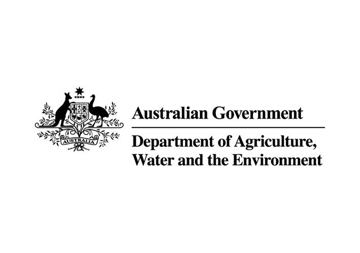 Have Your Say - Agriculture, Water and the Environment