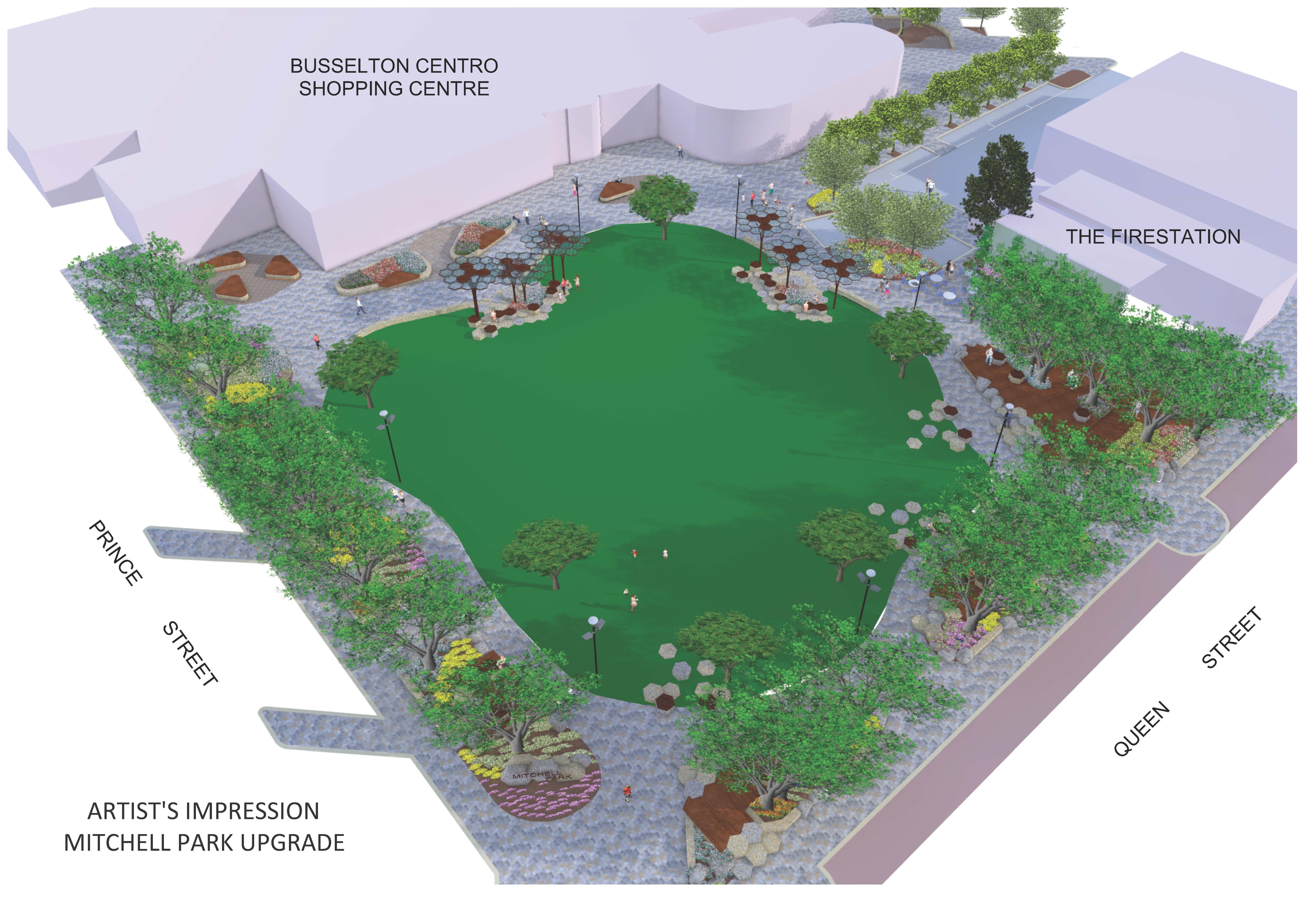CAMERA N OVERALL PARK FROM QUEEN 6.6.20 v2020 - ARTISTS IMPRESSION.jpg