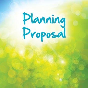 Planning proposal web tile 350x350