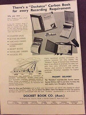 Docket Lane - Advertising 1950s.png