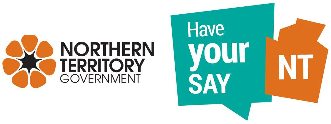 Have Your Say Northern Territory