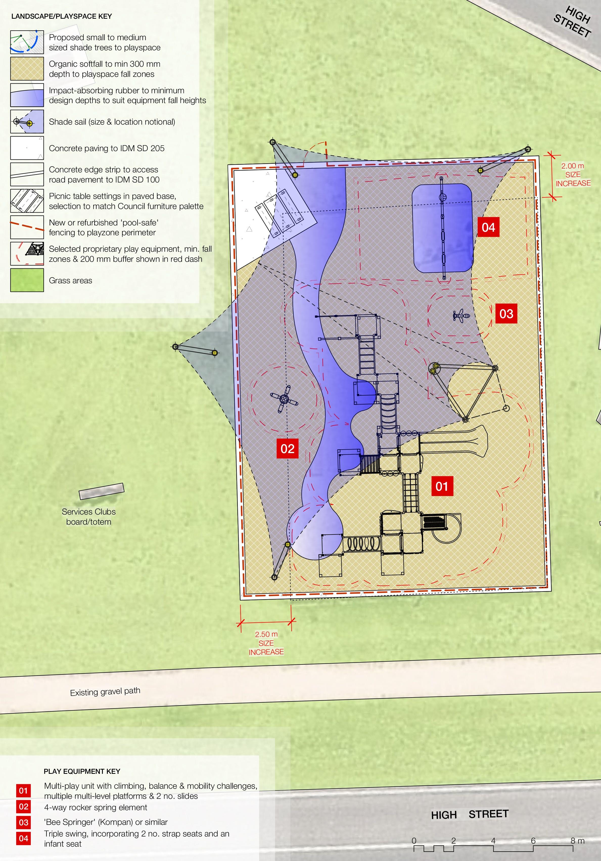 Broadford-Memorial-Park-overview.jpg