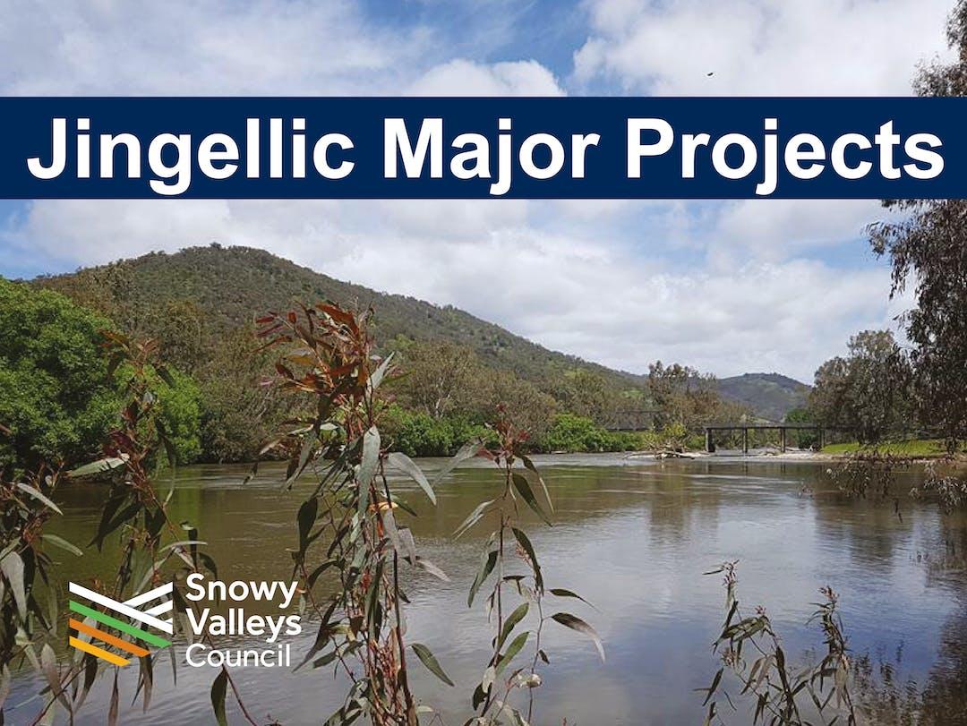 Jingellic major projects 01
