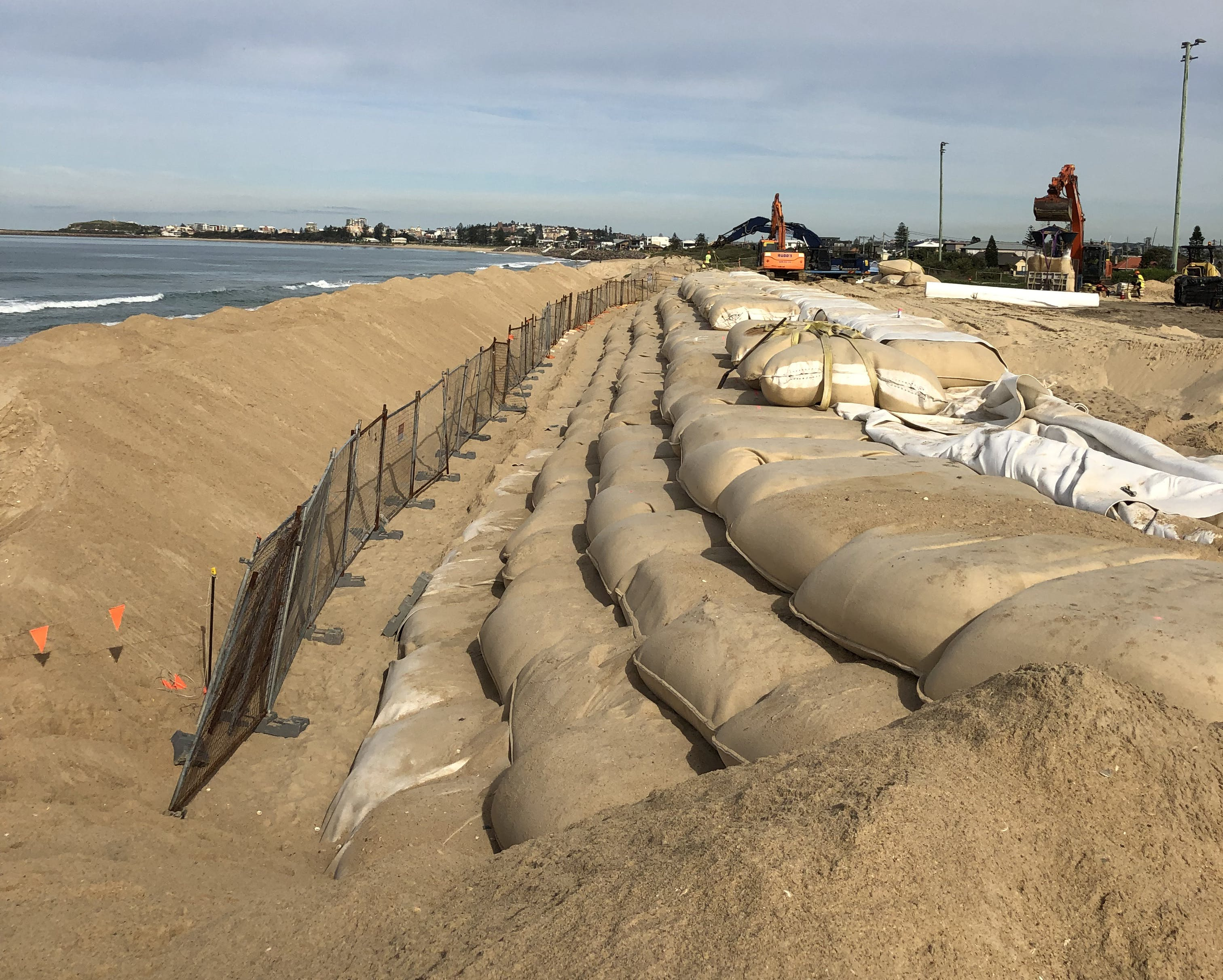 Seawall under construction 2019.jpg