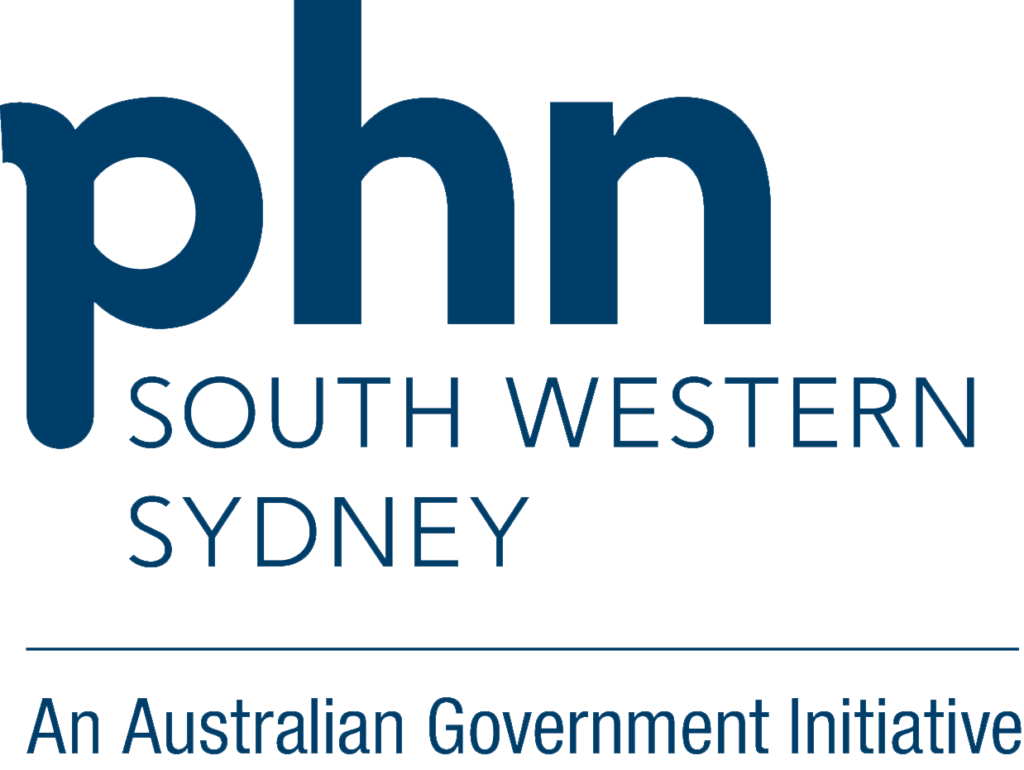 HealthChat – Your Say on South Western Sydney Healthcare