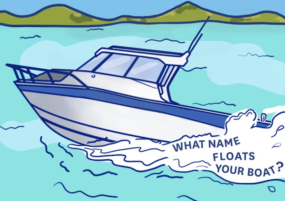 Boat name comp 340x240