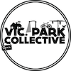 Vic park collective