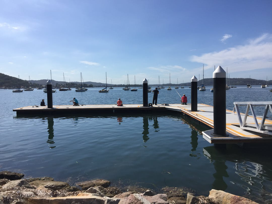 Koolewong Boat Ramp Upgrade | Your Voice - Our Coast