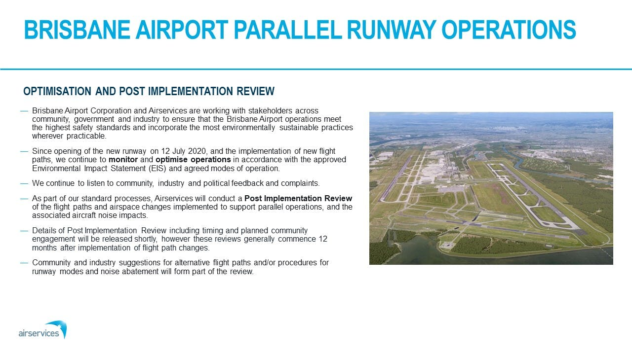 Brisbane Aiport runway operations optimisation and PIR (March 2021)-Overview.JPG