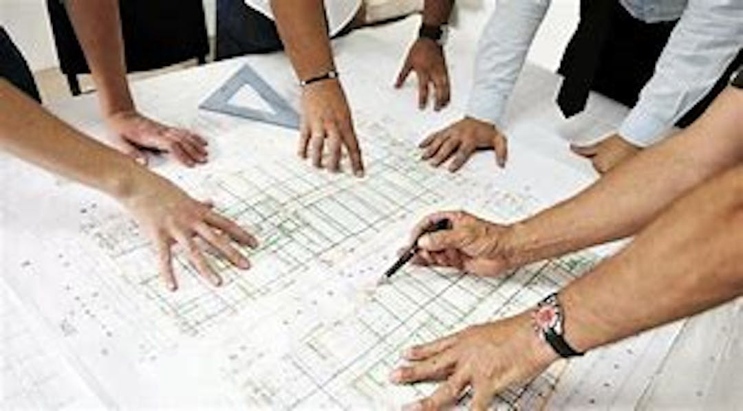 Statutory Planning Services Review