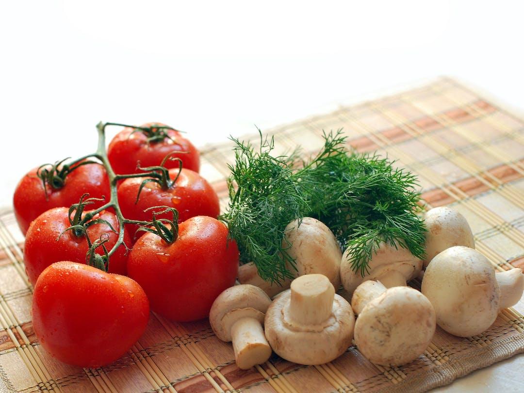 Mushrooms 1351561 1920